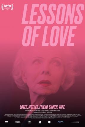 THE BEST OF MDAG: Lekcja miłości