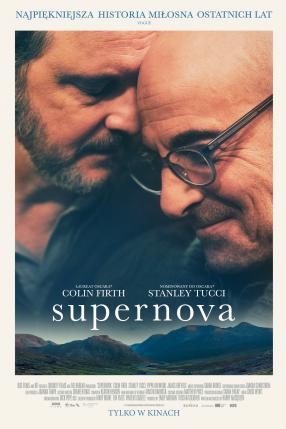 TANI FILM - Supernova