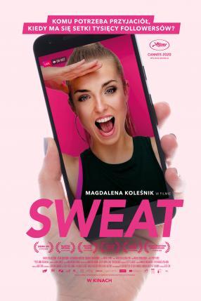 TANI FILM - Sweat